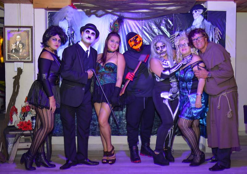 Halloween at the Barn House-262.jpg