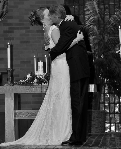 Wyman Wedding Day 08-08-2009 222a.jpg