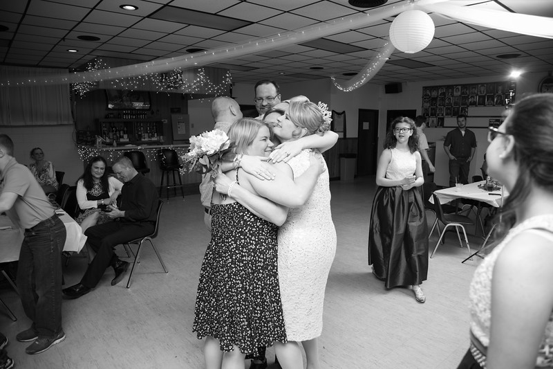 Carla and Rick Wedding-257.jpg