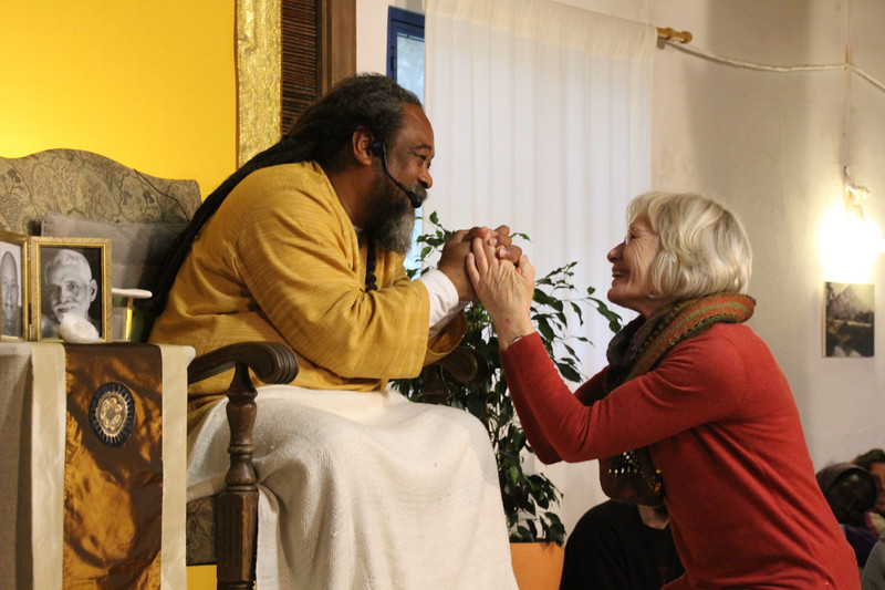 20141207_Sunday Satsang web116.jpg