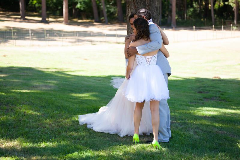 ALoraePhotography_Kristy&Bennie_Wedding_20150718_216.jpg