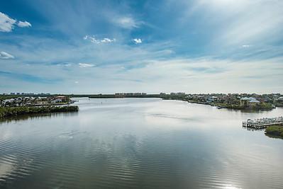 Hickory Bay