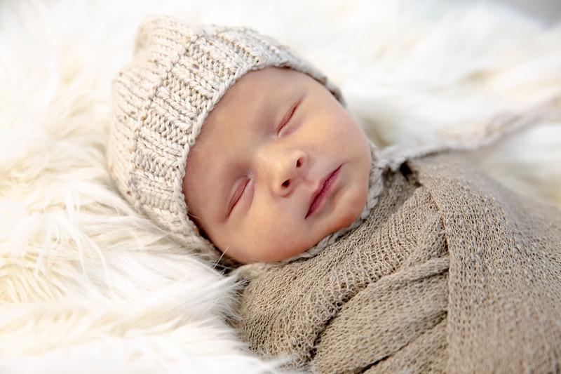 Baby Thomas (96).JPG