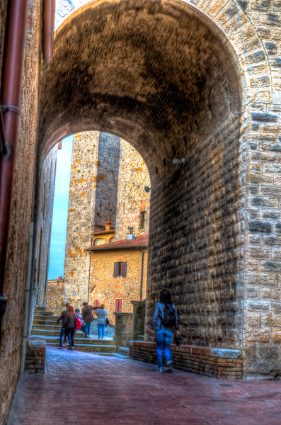 Italy17-48167And8moreHDR.jpg