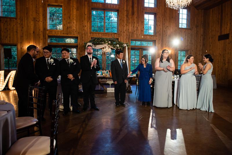 Kaitlin_and_Linden_Wedding_Reception-68.jpg