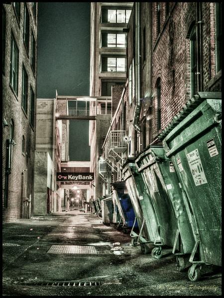 Grunge Alley.jpg