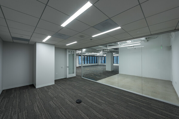 170127 SPEC OFFICE SUITES