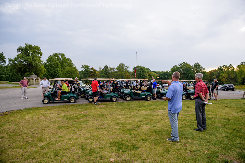RHIT_Homecoming_2017_Hulman_Links_Golf_Outing-20894.jpg