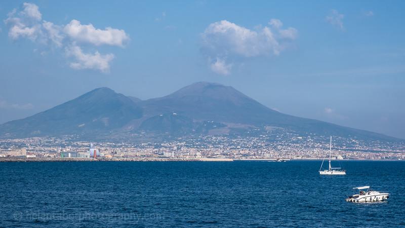 Naples & Procida all-729.jpg