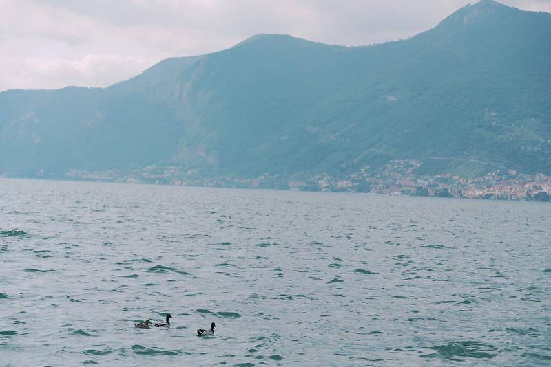 Viagem Itália 29-04-65.JPG