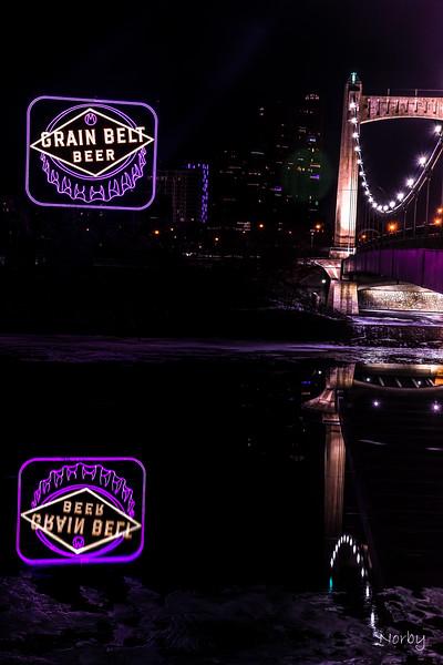 Minneapolis Purple, Stadium-18.jpg