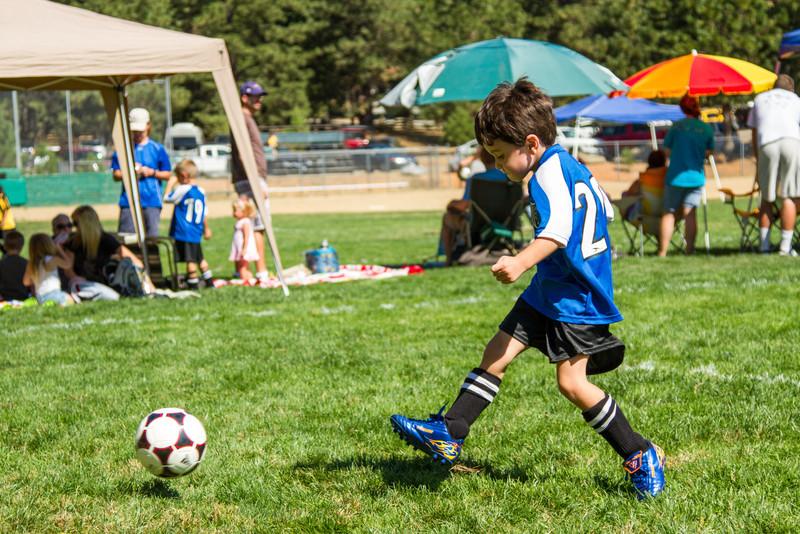 09-15 Soccer Game and Park-27.jpg