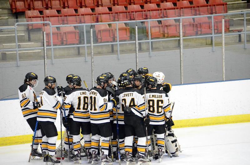 180112 Junior Bruins Hockey.JPG