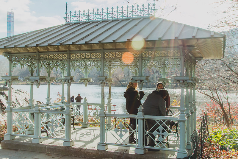 Amy & Candastia - Central Park Elopement-1.jpg