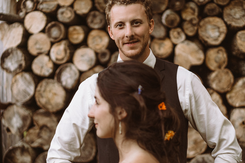 Adirondacks Lake Placid Saranac Lake Rustic Summer Wedding 0069.jpg
