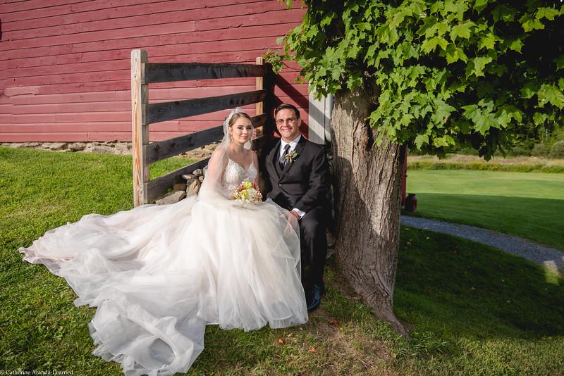 Cody and Jayla_-DSC040331.jpg