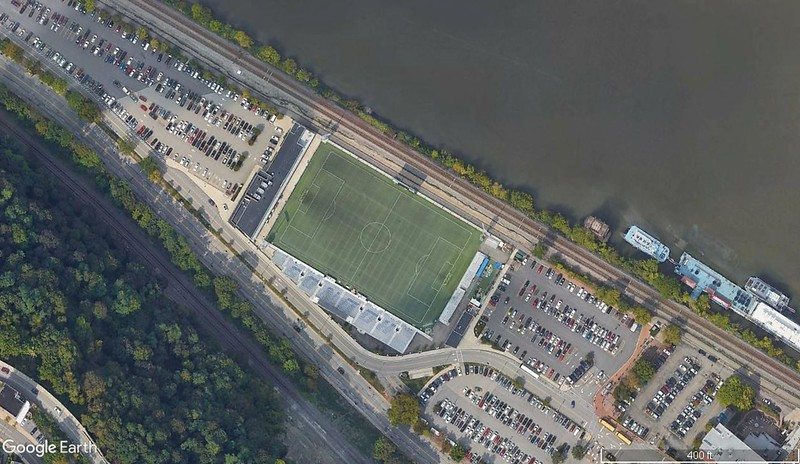 Pittsburg - Highmark Stadium.jpg