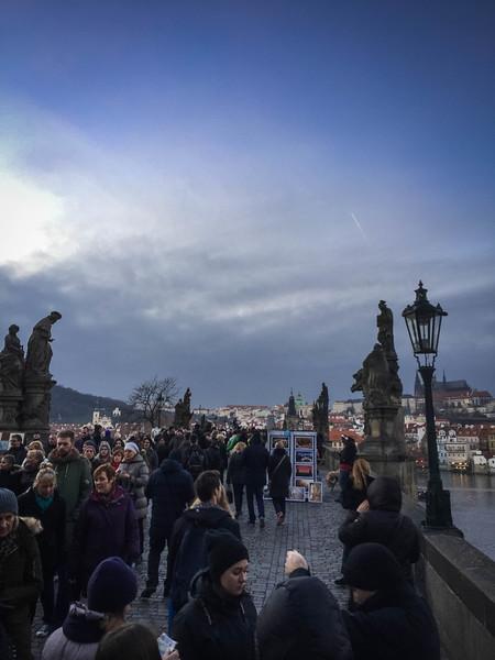 Prague-64.jpg