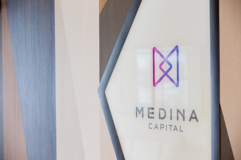 Medina Capital June 2016-102.jpg