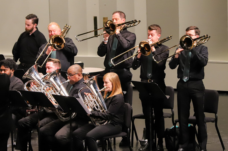 20191109 US Open Brasss Band Championshios-6996.jpg