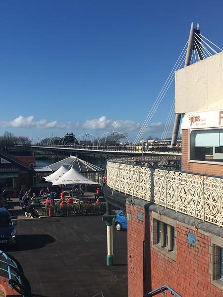 Pier 2016