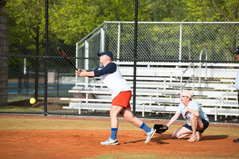 AFH Softball (17 of 47).jpg