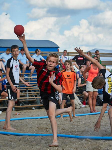 Molecaten NK Beach handball 2015 img 776.jpg