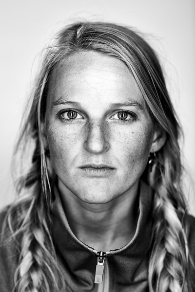 Emily Harrington