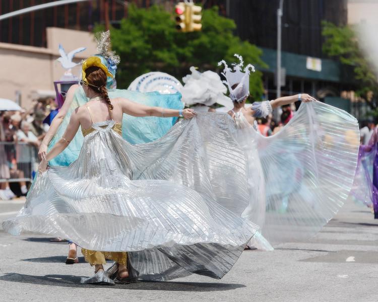 2019-06-22_Mermaid_Parade_1588-Edit.jpg