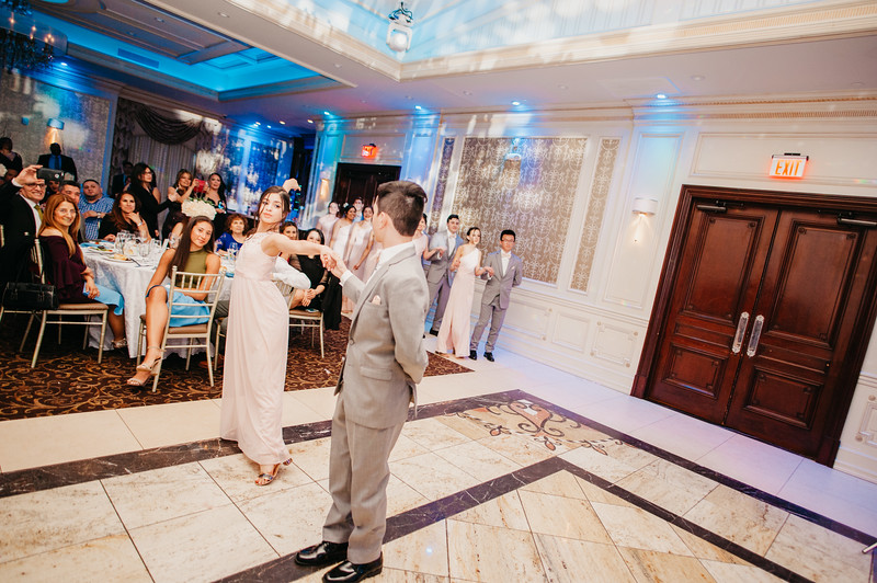 First Dance Images-33.jpg