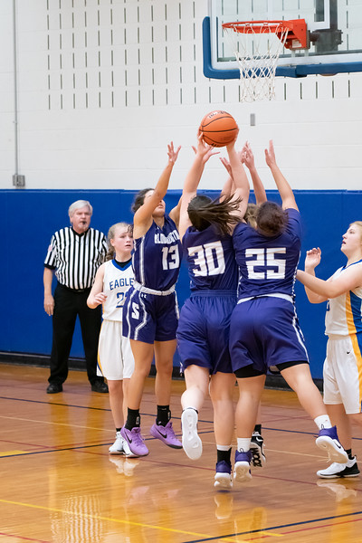 12-28-2018 Panthers v Brown County-1167.jpg
