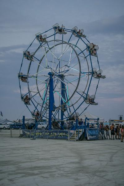 Burning Man 2014-7253.jpg