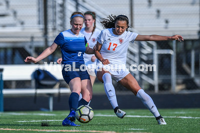 Girls Soccer: State Quarter Finals, Mountain View vs Stone Bridge 6.4.2019 (by Mike Walgren)