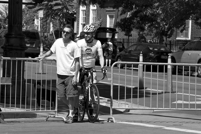 Tour de Nez_07-28-13_104.jpg