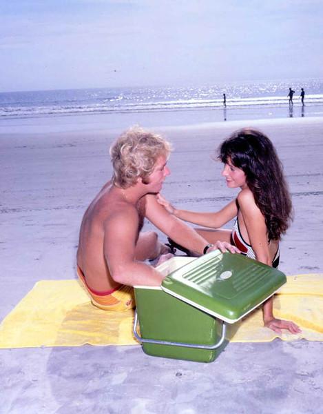 1981 fun day at the beach.jpg