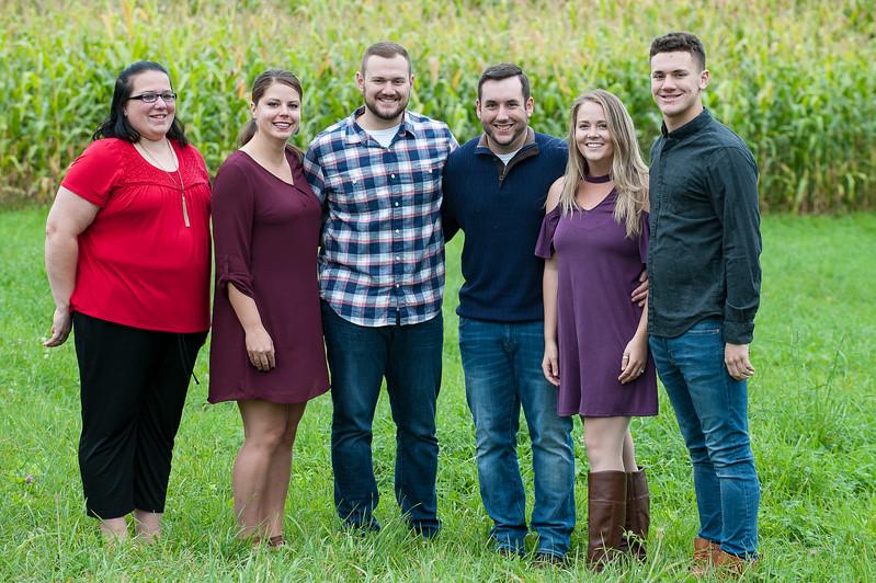 2017POUSSARDfamily-211.jpg