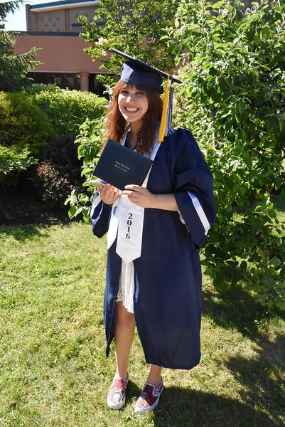 graduation_0615.JPG