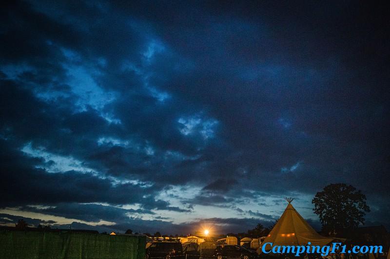 Camping F1 Spa Campsite-74.jpg