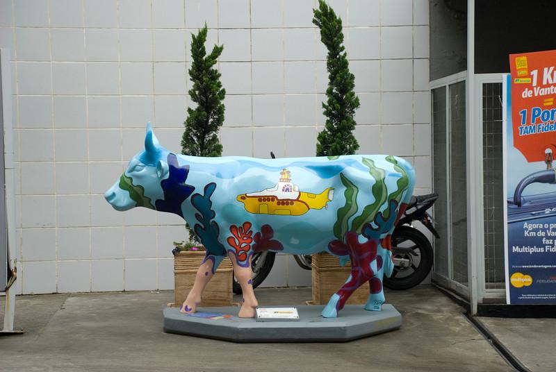 cow2010 na rua I011.jpg