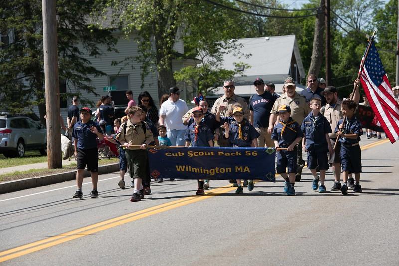 2019.0527_Wilmington_MA_MemorialDay_Parade_Event-0057-57.jpg