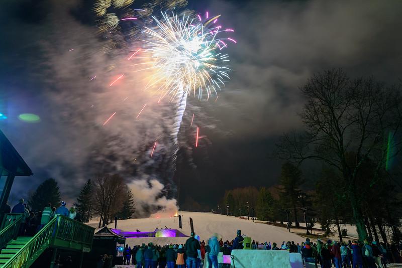 Mid-Season-Party_1-28-18_Snow-Trails-4143.jpg