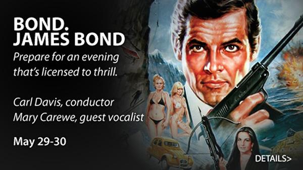 featured_bond.jpg