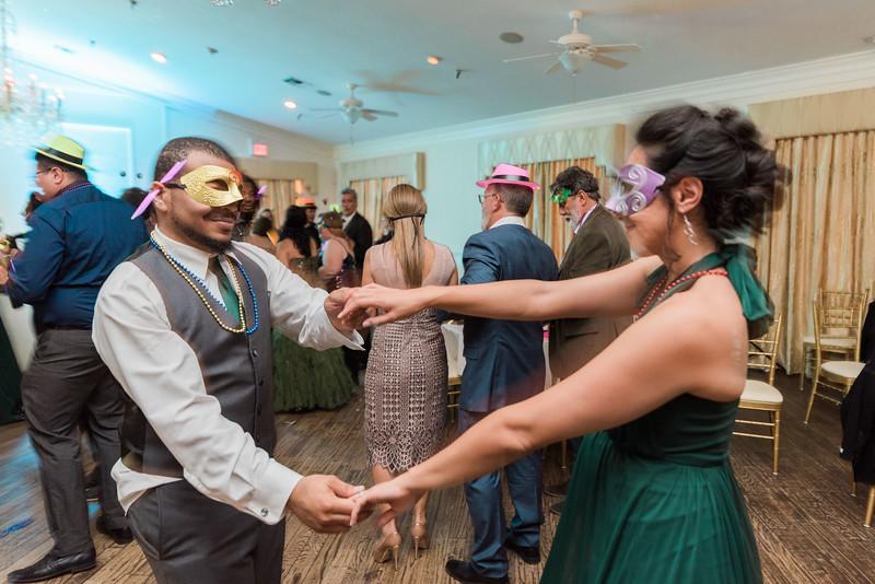 ELP0125 Alyssa & Harold Orlando wedding 1603.jpg