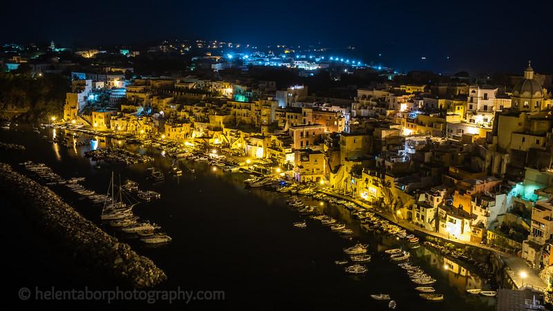 Naples & Procida all-166.jpg