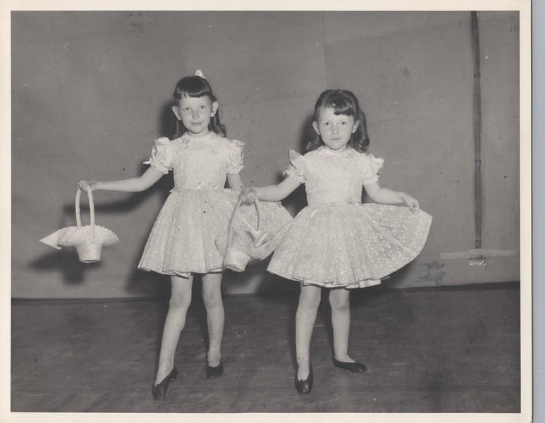 Dance_2954.jpg