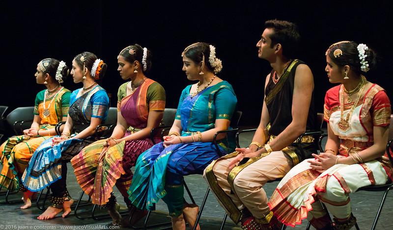 Mandala Arts & Culture Society