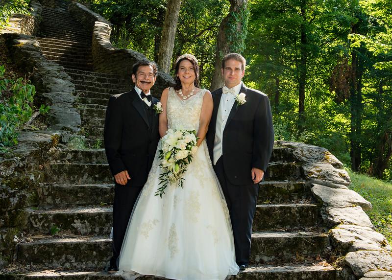 Guarino-Wedding-0357.jpg