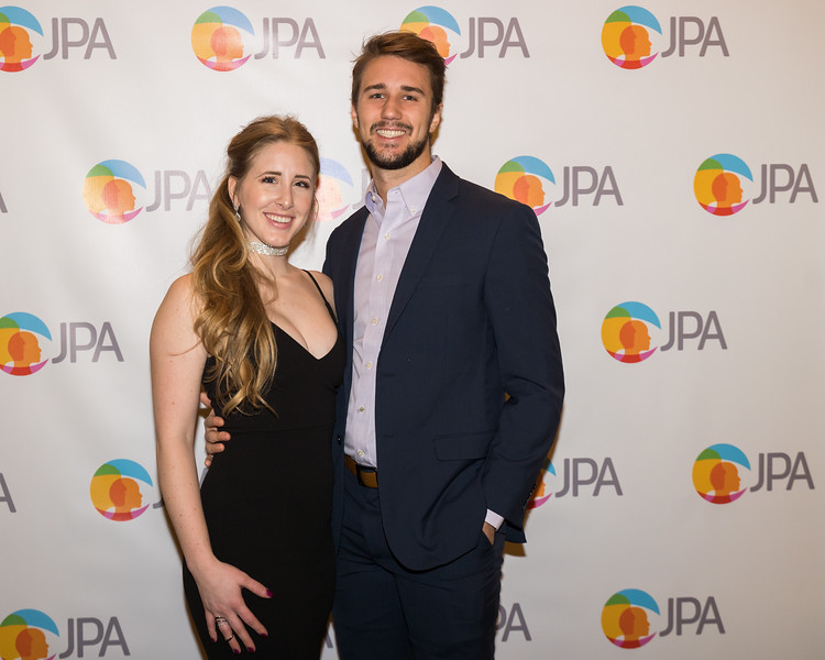 JPA Casino Night 2020-04886.JPG