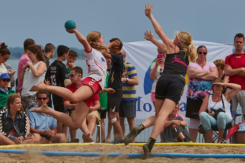 Molecaten NK Beach Handball 2015 dag 2 img 705.jpg
