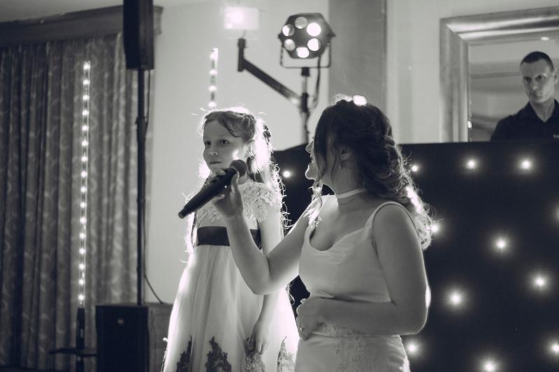 wedding orton 99a.jpg